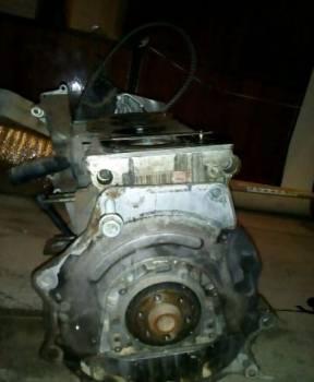 Двигатель, головка блока цилиндров на ваз 2114 купить