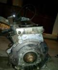 Двигатель, головка блока цилиндров на ваз 2114 купить, Семеновка