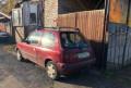 Nissan Micra, 1995, мерседес бенц е класс полный привод купить w213, Калининград