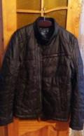 Куртка, мужская одежда fibak, Кизилюрт