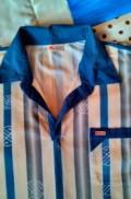 Одежда для больших мужчин, max house мужская одежда, Брянск
