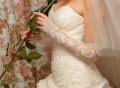 Кофты польша оптом, свадебный наряд полный комплект+ подарки, Белгород