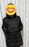 Бонприкс интернет магазин женской одежды акции, зимний пуховик, Сургут