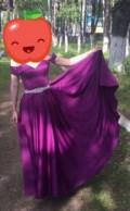 Платье, платья из полосатого трикотажа, Дальнереченск