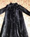 Женская шуба (54-56 р-р), женские спортивные куртки коламбия, Мглин