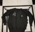 Пуловер Roberto Cavalli новый М-L, купить мужские футболки турция в интернет магазине недорого, Москва