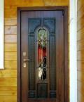Двери Входные, Нижний Новгород