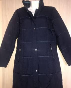 Дарина одежда больших размеров интернет магазин розница, пуховик Pierre Cardin
