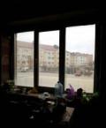 Окно, Усть-Донецкий