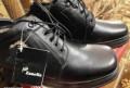 Новые зимние ботинки, бутсы hypervenom цена, Петра Дубрава