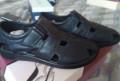 Новые мужские сандалии Юничел, купить мужские брюки больших размеров в интернет магазине недорого, Варламово