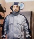 Спортивные мужские шорты больших размеров купить, куртка Finn Flare демисезон, Москва