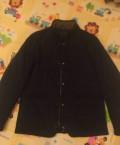 Куртка Banana Republic мужская, зимняя мужская куртка с мембраной, Сычево