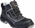 Купить мужскую зимнюю спортивную обувь, ботинки летние с металлическим носком, Вурнары