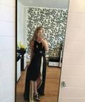 Свадебное платье с завышенной талией, вечернее платье, Липецк