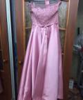 Выпускное платье, свадебные платья с бантом сбоку, Дзержинск