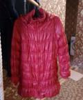 Свадебное платье мини миди, куртка для беременных, демисезон, Псков