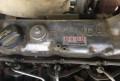 Шкода октавия двигатель 1.2 турбо двигатель cjz, двигатель hyundai D4DB, Клетня