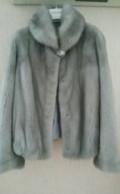 Шуба из норки 42-44 размер, свадебное платье ланеста лорейн, Дубовое