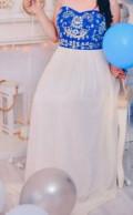 Платье на выпускной, халаты мужские банные купить интернет магазин, Нижняя Омка