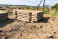 Плиты дорожные 6х1. 2, 6х2 и 3Х1, 5 в наличии, Константиновский