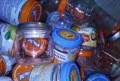 Баночка детского питания, Нижний Новгород