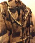 Пижама на шестерых спектакль, шуба бобёр отрада, Самара