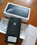 IPhone XR 64 gb, Табуны
