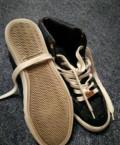 Купить туфли мужские с мехом, кеды, Новокузнецк