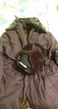Военная форма, размеры футболка поло, Березовский