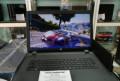 Мощный 4-х ядерный ноутбук HP 17 c большим экраном, Еманжелинка