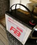 Рабочий цилиндр сцепления газель бизнес 4216, продам аккумулятор nova FB, Братск