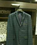 Продам, пиджак мужской, кожаные штаны от zara, Верещагино