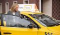 Готовый бизнес Яндекс. Такси в Брянске, Клинцы
