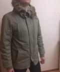 Мужские новогодние свитера купить, парка мужская L 48-50 рр, Казань