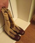 Фетровые сапоги (бурки), мужская обувь дутики финские, Омск
