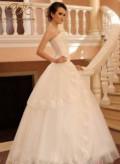 Короткие платья купить интернет магазин, продам свадебное платье, Оренбург