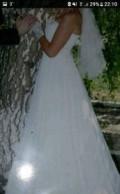 Вязаные кофты с мехом купить, платье свадебное, Вешенская