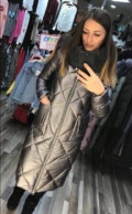 Красивые длинные платья со стразами, пуховик зимний экокожа, Шебекино