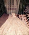 Платье в пол для невысоких девушек, свадебное платье, Тамбов
