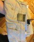 Суприм футболки цена, брюки Banana Republic, Приозерск