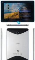 Планшет Huawei, Пенза