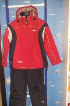 Длинные вечерние платья модели, спортивный лыжный костюм descente