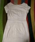 Вечерние платья короткие для девушек, продаю вещи женские цена договорная, Мытищи