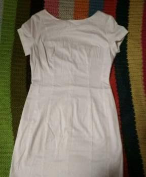 Вечерние платья короткие для девушек, продаю вещи женские цена договорная