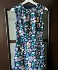 Короткие кружевные платья с открытой спиной, платье Oasis, Москва