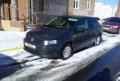 Volkswagen Polo, 2012, рено дастер на автомате цена, Подольск