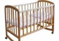 Детская кроватка Фея 304, Орехово-Зуево