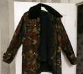 Мужские кожаные куртки с мехом норки, куртка новая торг, Елабуга