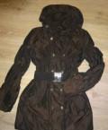 Плащ женский утепленный, модные платья для женщин в возрасте, Еманжелинка